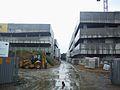 Tech center poznan.jpg