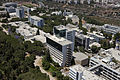Technion – Israel Institute of Technology12.jpg