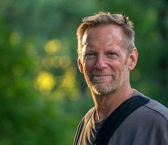 Ted Jensen - Ted Jensen, 2013