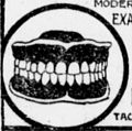 Teeth icon (1910).jpg