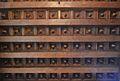 Teginat del saló de Tapissos del palau dels Malferit, València.JPG