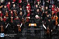 Tehran Symphony Orchestra Performs At Vahdat Hall 2019-11-29 11.jpg
