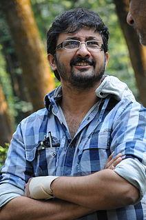 Teja (director) Indian cinematographer and film director