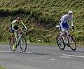 Tejvan-Pettinger-Nick-O-Pendle-Hill-Climb.jpg