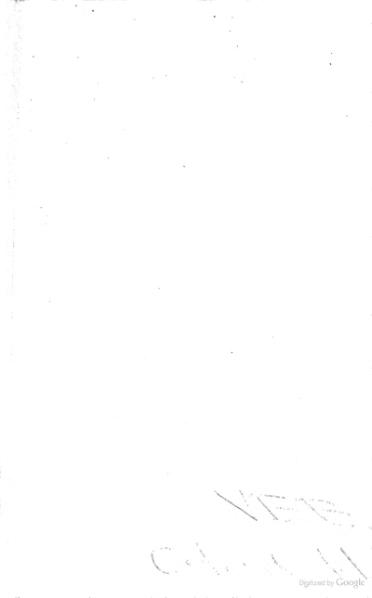 File:Teknisk Elasticitetslære.djvu