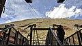 Teleférico del Teide 28-01-2016 16-19-31.jpg
