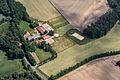 Telgte, Bauernhof -- 2014 -- 8476.jpg