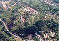 Telkibánya légifotó.jpg