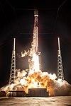 Telstar 18 Vantage Mission (43690848045).jpg