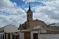 Tembleque, Iglesia de Nuestra Señora de la Asunción.jpg