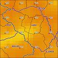Temperature 2000 LURO.jpg