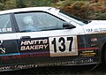 Tempest Rally (135) (6564183503).jpg