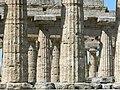 Tempio di Hera 005.jpg
