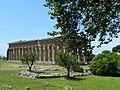 Tempio di Nettuno001.jpg