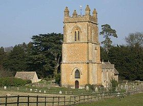 Temple Guiting church - geograph.org.uk - 5494.jpg