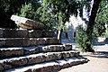 Templo dórico Pompeya 01.jpg