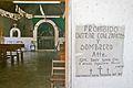 Templo de la cruz parlante in.jpg