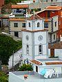 Teneriffa - Kirche San Antonio de Padua in El Tanque - panoramio.jpg