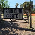 Tenis club zarate.jpg