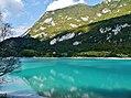 Tenno Lago di Tenno 04.jpg