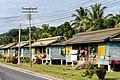 Tenom Sabah Ladang-Sapong-Dwellings-01.jpg