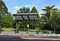 Tenterfield Rouse Street Park.JPG