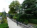 Terrasson-Lavilledieu allée de Theux.JPG