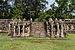 Terraza de los Elefantes, Angkor Thom, Camboya, 2013-08-16, DD 04.jpg