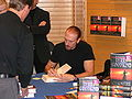 TerryGoodkind Db PICT64691.jpg