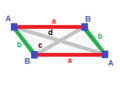 Tetrahedron type4.png