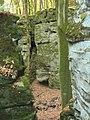 Teufelsschlucht (Devil's Gorge) - geo.hlipp.de - 14730.jpg