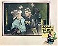 Texas Bearcat lobby card.jpg