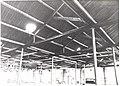 Textielfabriek Paters-Van Haute ^ Duyver (uitbreiding Heemk. Museum) - 350343 - onroerenderfgoed.jpg