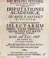 Textor - Disputationes academicae, 1698 - 424.tif