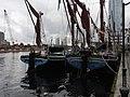 Thames Quay 7015.JPG