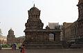 Thanjavur - Brihadisvara Temple (28).jpg