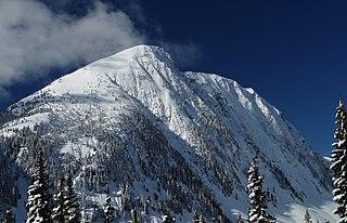 Thar Peak