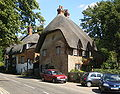 Thatched Cottages in Clifton Hampden.jpg