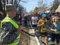 The 104th Fighter Wing Security Forces Serve and Protect at the 120th Boston Marathon 160418-Z-UF872-546.jpg