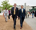 The 138th Annual Preakness (8786663774).jpg