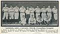 The 1913 London Tecumsehs.jpg