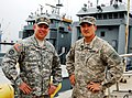 The 481st Transportation Company leaves port for JLOTS exercise 140310-A-VA095-871.jpg