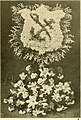 The American florist - a weekly journal for the trade (1904) (17514098624).jpg