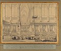 The Anointing of Louis XVI at His Coronation in Reims Cathedral, June 11, 1775 MET 1984.78.jpg