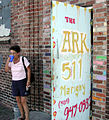 The Ark 511 Marigny.jpg