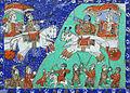 The Battle of Kurukshetra.jpg