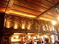 The Black Friar Pub, London (8485589344).jpg