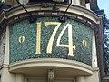 The Black Friar Pub, London (8485623262).jpg