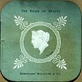 The Book of Beauty, cover showing Venus Wellcome L0032229.jpg
