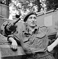 The British Army in Normandy 1944 B7602.jpg